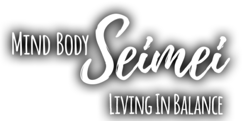 Mind Body Seimei